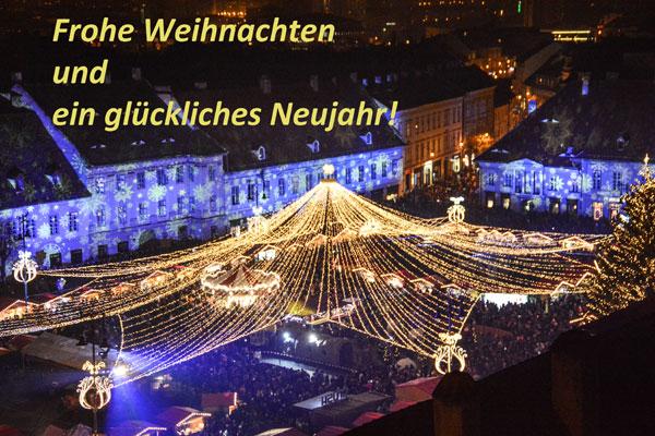 1-weihnachtsmarkt2-copy-copy