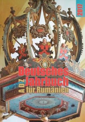 3-jahrbuch2017