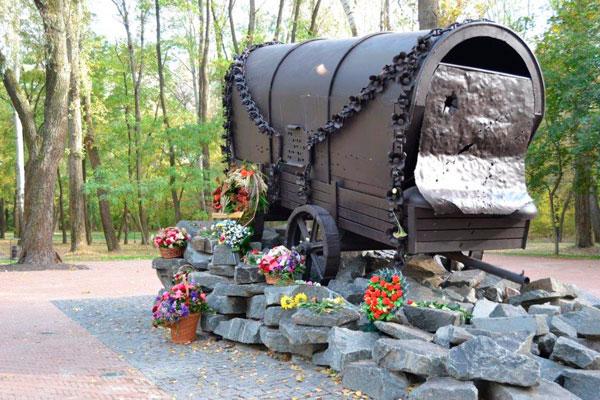 5-der-zigeunerwagen