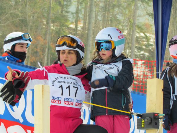 1-skicup-jungste