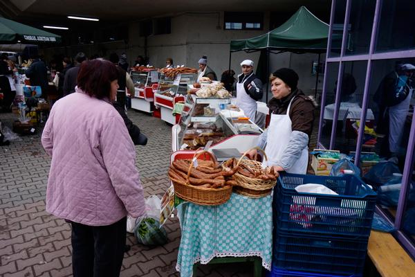 1-samstagsmarkt