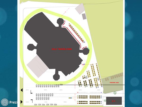 3-samstagmarktplan