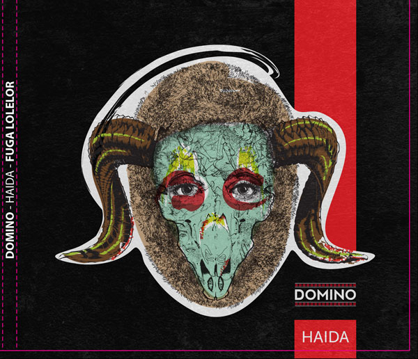 5-DOMINO---HAIDA-