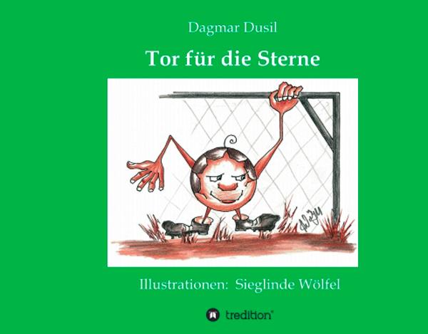 Tor-fuer-die-Sterne