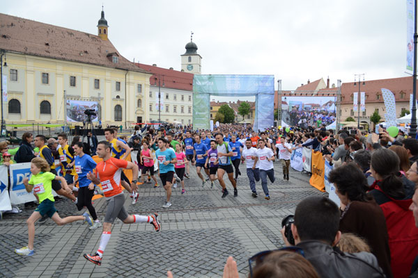 1-maraton