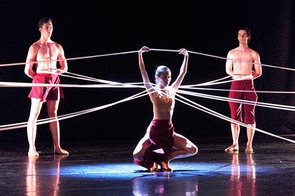 1-balletttrilogie