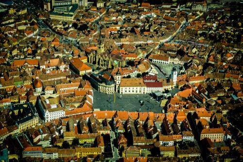 Hermannstadt1