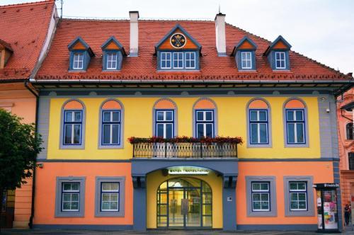 Hermannstadt16