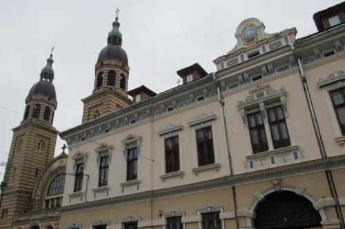 Hermannstadt19