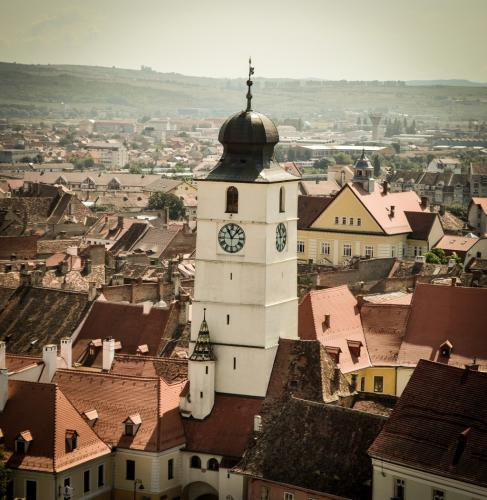 Hermannstadt4