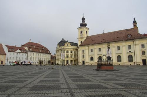 Hermannstadt5