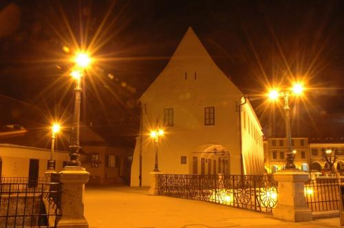 Hermannstadt9