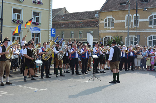 4-Reissners-Orchester-2