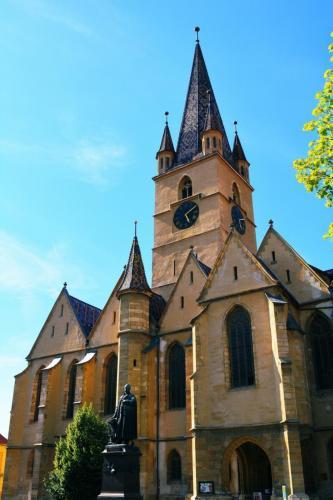 Hermannstadt17