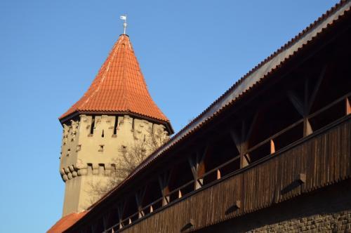 Hermannstadt18