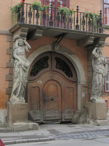 Hermannstadt20