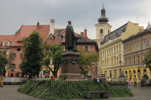 Hermannstadt6